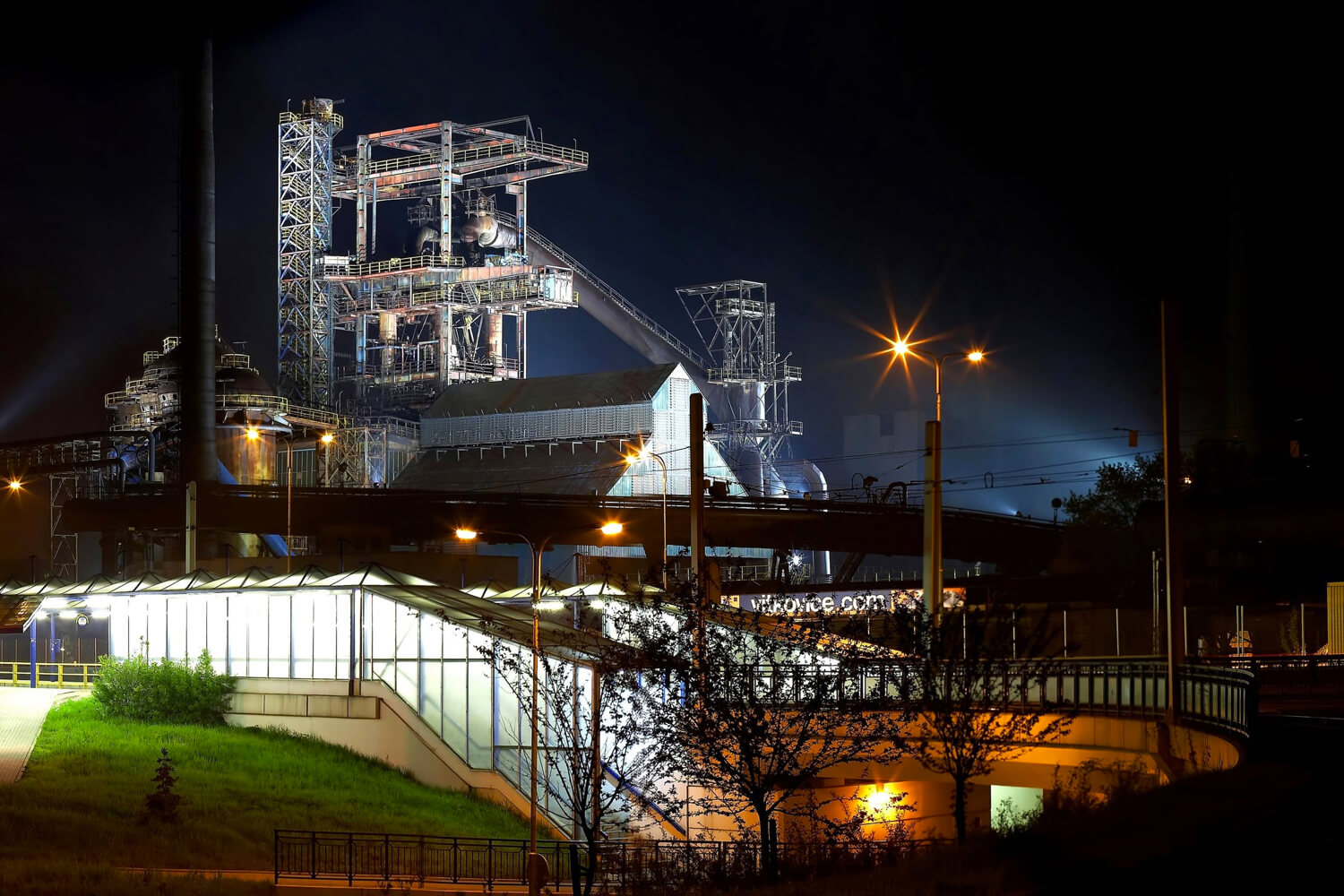 Industrial Content Marketing that Engages Engineers